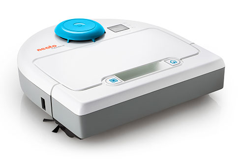 Botvac Robot Vacuum Photos